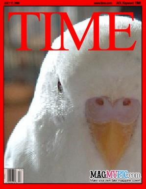 Time_sm